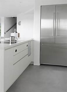 side to side kühlschrank efh dillenburg pfeiffer k 252 chen der pfeiffer gmbh