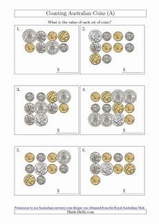 money worksheets year 3 australia 2404 2015 08 26 the counting australian coins a math worksheet was updated to a new design