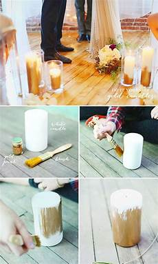 new year s eve diy projects wedding receptions and do