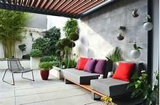 Deco Exterieur Terrasse Terrasse Deco