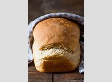 country white bread or dinner rolls  bread machine_image