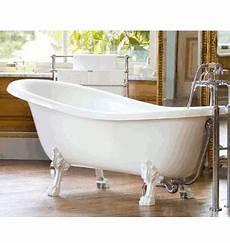 baignoire pied de baignoire rxb m blanc pieds moderne nivault