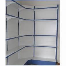 scaffali metallici per negozi scaffali metallici componibili e modulari castellani it srl