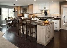 kitchen islands bar stools add your kitchen with kitchen island with stools midcityeast
