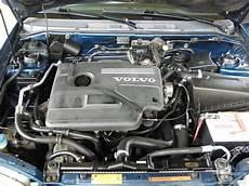 Volvo V40 Combi Vw 2 0 16v 140 Hp