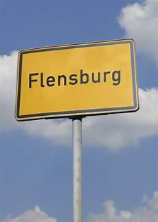 Wie Kann Punkte In Flensburg Abbauen 3d Fahrschule De