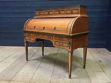 antiques furnitures import export