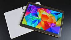 samsung galaxy tab s 10 5 quot unboxing review