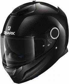 Shark Spartan Carbon - click to zoom