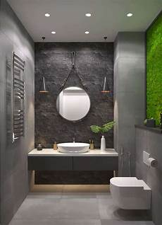 Bathroom Ideas 2019 by Bathroom Trends 2019 Steps For Transformation Into The