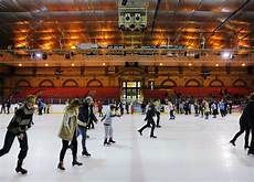 skating at ally pally gt book now alexandra palace