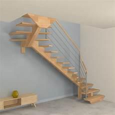 tarif escalier sur mesure gamme design escalier avec limon central en mtal et marches
