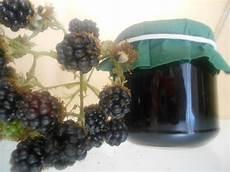 schwarze johannisbeeren marmelade verboten gut bombeer schwarze johannisbeer marmelade