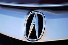 acura repair and service in elizabeth pa using quality