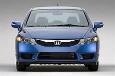 Best Per Gallon Vehicles
