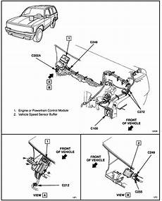 94 s10 2 2 wiring harness i a 94 blazer that i just purchased it ran great it had a bunch of wires for an alternative