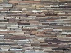 Holz Wandverkleidung Rustikal Bs Holzdesign