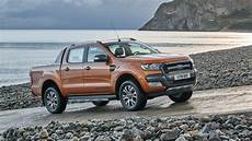 steuer diesel 4 2019 ford ranger road hd 4k wide wallpaper