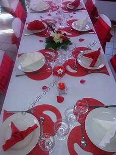 deco table mariage et blanc d 233 coration table en et blanc 60 ans de mariage en