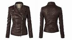 top 10 best leather jackets for heavy