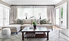 Wohnzimmer Ideen Grau Beige - gray and beige rooms gray and beige living room ideas the