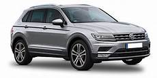 Volkswagen Tiguan Price Images Mileage Colours Review