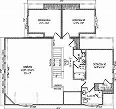lockwood house plans lockwood by wardcraft homes two story floorplan