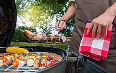 10 grilltipps fleisch bis fisch