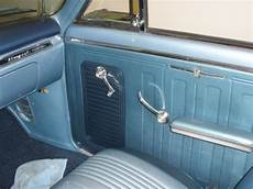 electric power steering 1965 pontiac tempest interior lighting 1965 pontiac convertible tempest lemans gto for sale photos technical specifications