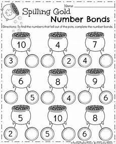 march kindergarten worksheets kindergarten math worksheets kindergarten math kindergarten
