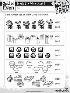 free s day themed math worksheets the reading eggs