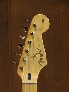 fender stratocaster deluxe series 1998 mim fender deluxe series stratocaster reverb