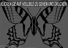 Schmetterling Malvorlage Gratis Malvorlagen Schmetterling 9 Malvorlagen Gratis