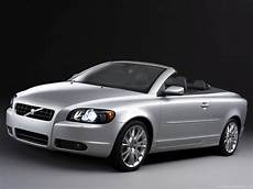 Volvo C70 Convertible Buying Guide
