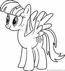 Unicorn Malvorlagen Wattpad Top 25 Free Printable Unicorn Coloring Pages