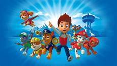Gratis Malvorlagen Paw Patrol Free Paw Patrol Background 183 Free Wallpapers For