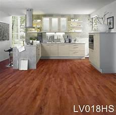 Klick Pvc Boden - china luxury vinyl floor pvc floor click pvc