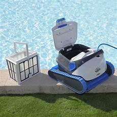 robot nettoyeur pour piscine s300 la boutique desjoyaux