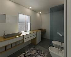 zona bagno bagno con zona lavanderia quot nascosta quot cose di casa