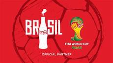 coca cola sponsoring coca cola slams disappointing world cup bidding report marketing week