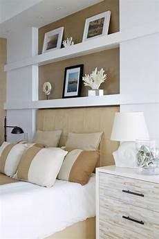 decorazione da letto ristrutturare da letto con il cartongesso 40 idee