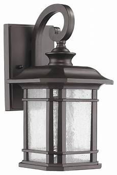 harding classic outdoor wall sconce contemporary outdoor wall lights and sconces by