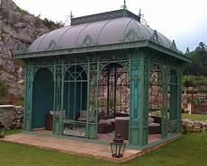 Gartenhaus 40 Kubikmeter - 17 best images about gro 223 er garten berggarten