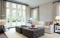 Deko Trends 2015 Ideen F 252 R Ihr Haus