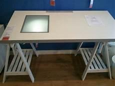 table a dessin ikea ikea drafting table desk ikea studio decor
