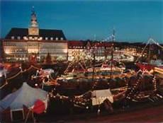 weihnachtsmarkt emden weihnachten 2008