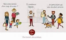 Openloge Fr Le Nouveau Service D Entraide Entre Voisins 224