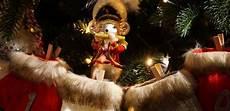 Warum Feiern Wir Weihnachten Wir Kl 228 Ren 252 Ber Das Auf