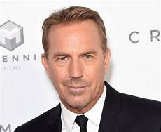 photo kevin costner kevin costner to in paramount network drama series yellowstone deadline