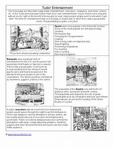 sports and entertainment worksheets 15790 sports lesson plans worksheets 985 1000